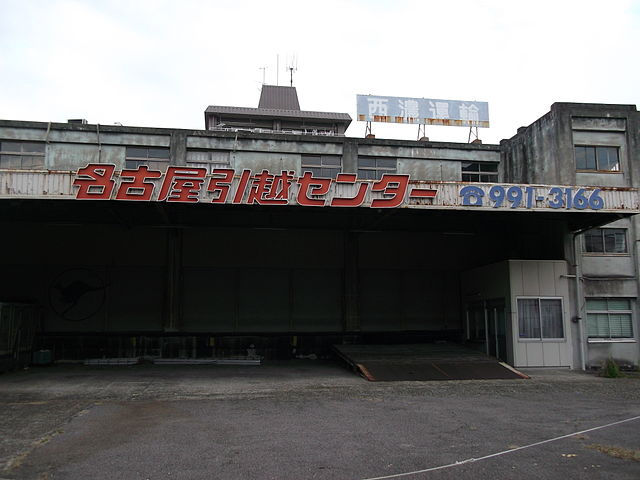 2014-04-22_1602