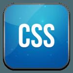 CSSによるセンタリングのまとめ