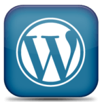 【もはやそれほど高速化しません】wp_nav_menuでウィジェットを使わずサイドバーにカスタムメニューを導入