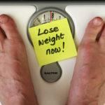 [ #心理学][ #ダイエット]太る原因を食事と考える人のほうが肥満度が低い
