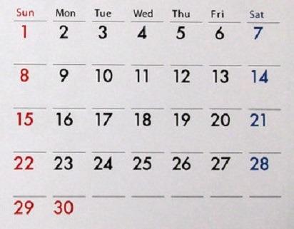 2013-03-01_1151-calendar