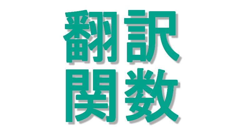 2013-04-08_1413