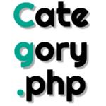 【WordPress TwentyTwelve】category.phpに出て来るprintf関数がよくわからなかったのでメモ