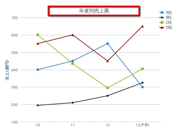 2013-05-10_2017-title