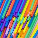 色の心理的効果の勉強に役立つ記事9個まとめ