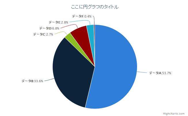 2013-05-08_2351