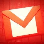 1つのGmailアドレスで別アカウントの送受信も一括管理