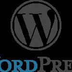 WordPressのキャッチフレーズ設定は最初に必ずやりましょう