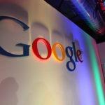 SEOに必須!!ツールでGoogleサジェストキーワード一覧を取得して記事作りに役立てよう