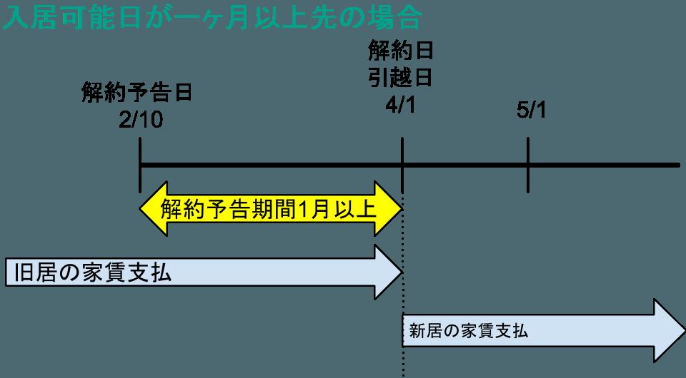2014-04-29_1105
