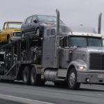 引越し時の車の輸送はどうすればいいのか