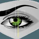 【アイトラッキング調査】スマホの普及でGoogle検索閲覧時の視線の動きが激変