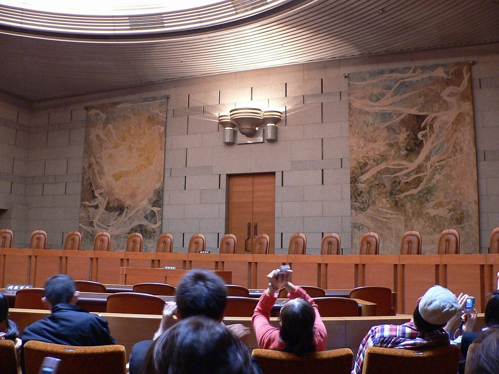 the_grand_bench_of_the_japanese_supreme_court