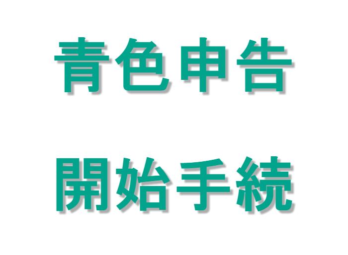 2015-02-26_0852