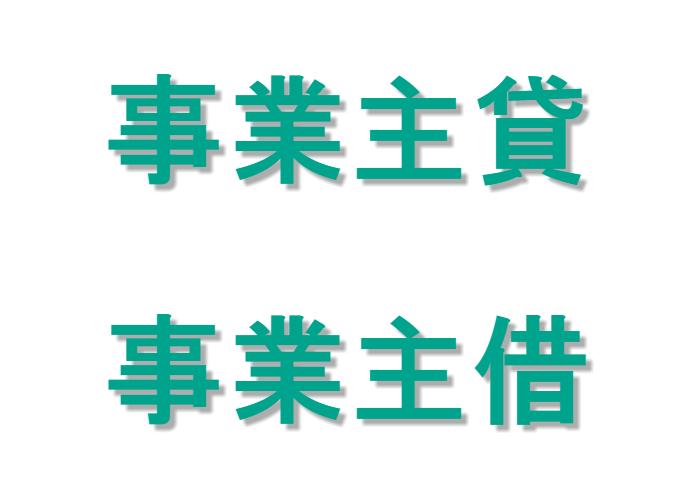 2015-03-06_1330