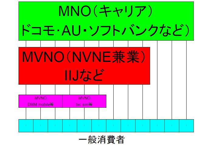 2015-03-29_2120