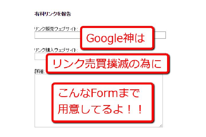 2015-04-10_0946-1