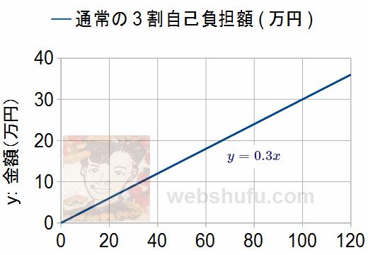 2015-04-26_3035