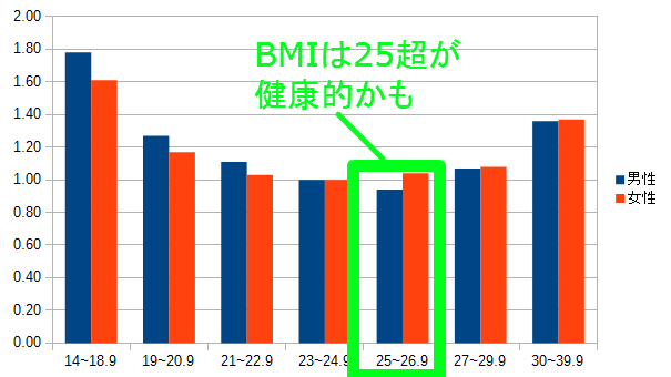 2015-05-31_0956