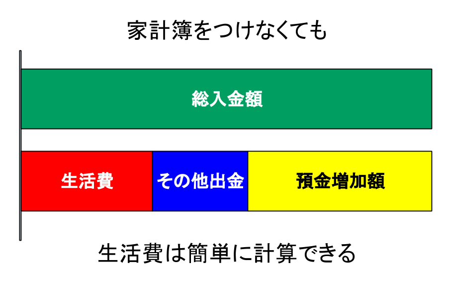 2015-07-05_1010 (1)