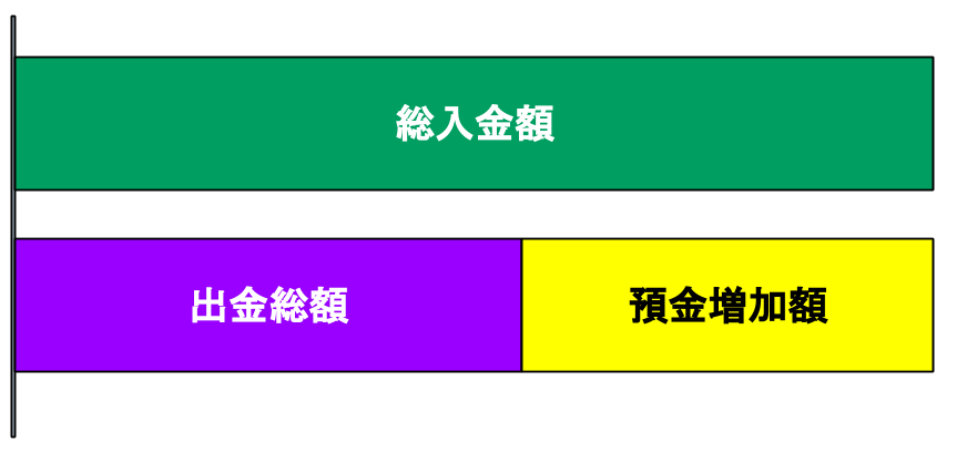 2015-07-06_1300