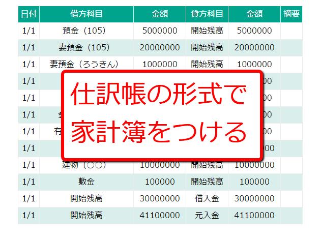 2015-07-09_1018