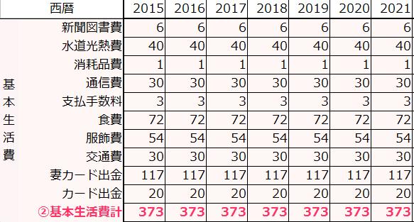 2015-08-11_1222