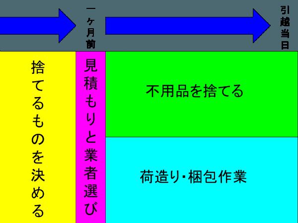 2015-10-11_1827