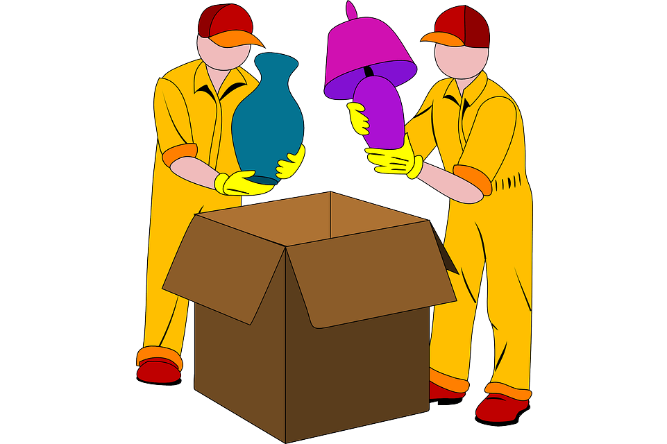 2015-11-17_1040_packing
