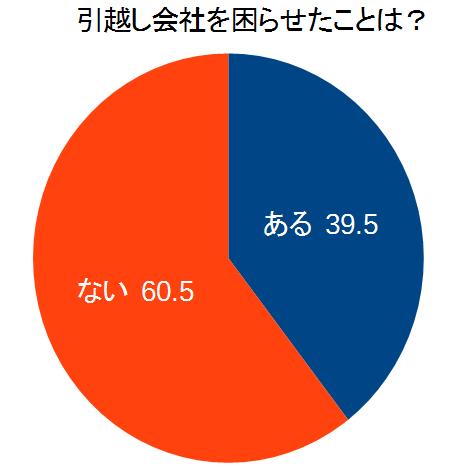 2015-11-18_0840