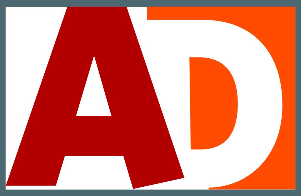 2015-11-16_1025-ad