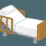 大部屋に近い4人部屋でも差額ベッド代がかかることがある