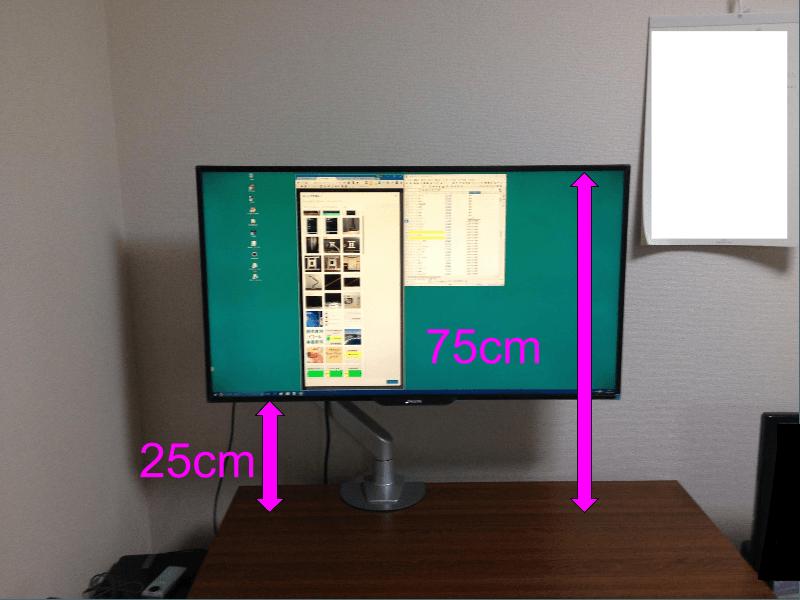 100-LA018-display-21