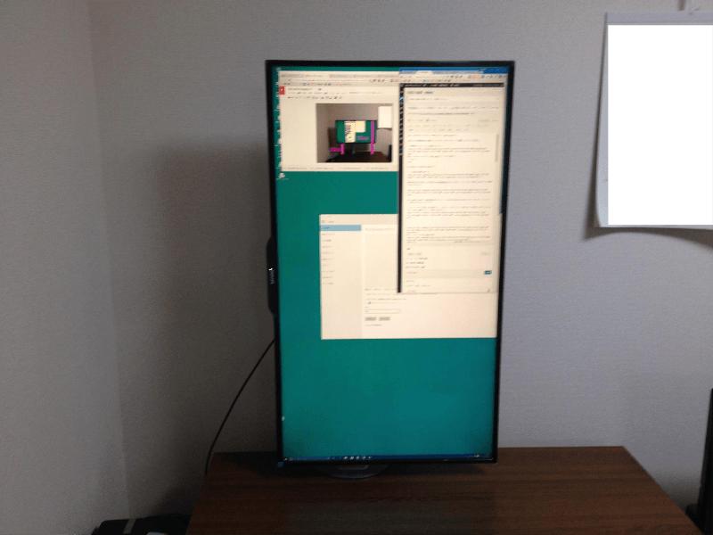 100-LA018-display-erect2