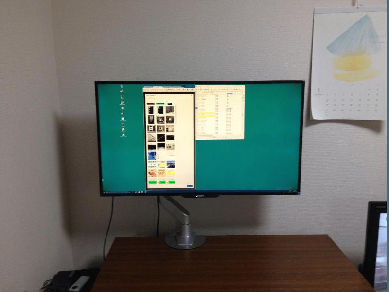 100-LA018-display