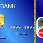 クレジットカード比較の罠!機械的に計算された還元率に意味はない