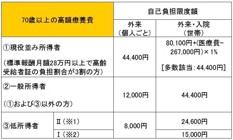 2016-02-17_2009