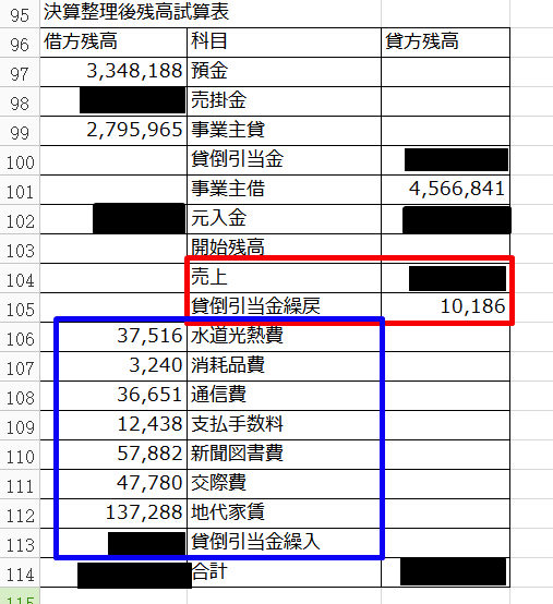 2016-02-27_2245