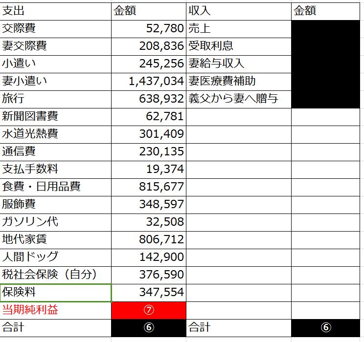 2016-03-19_0925
