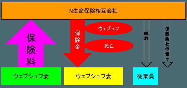 2015-04-04_hoken6