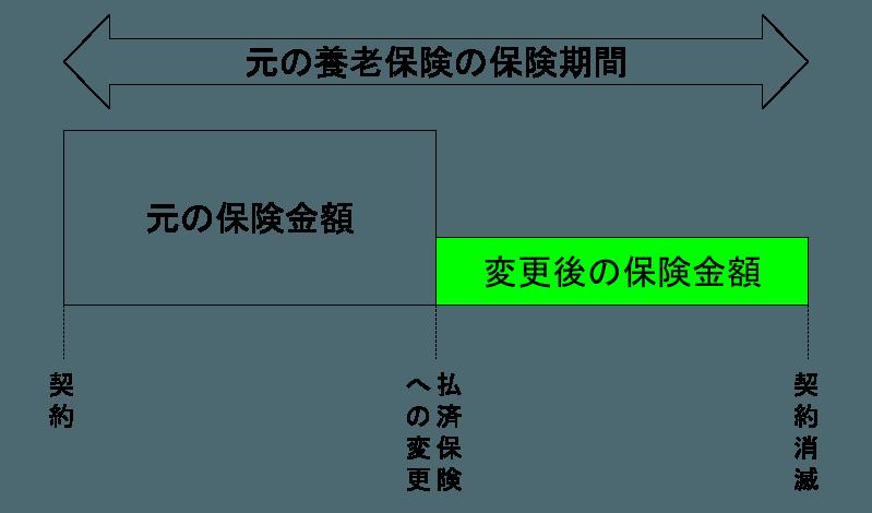 2014-05-23-haraizumi1