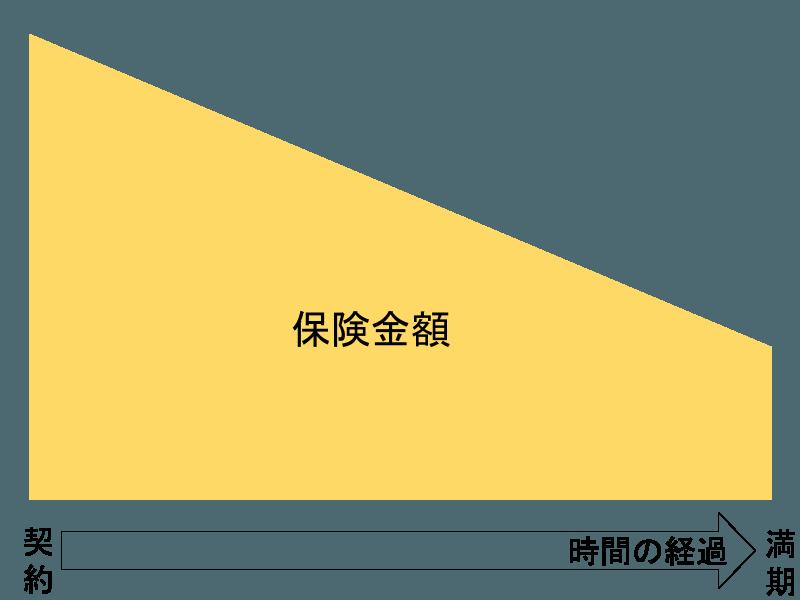2016-06-02-teigen