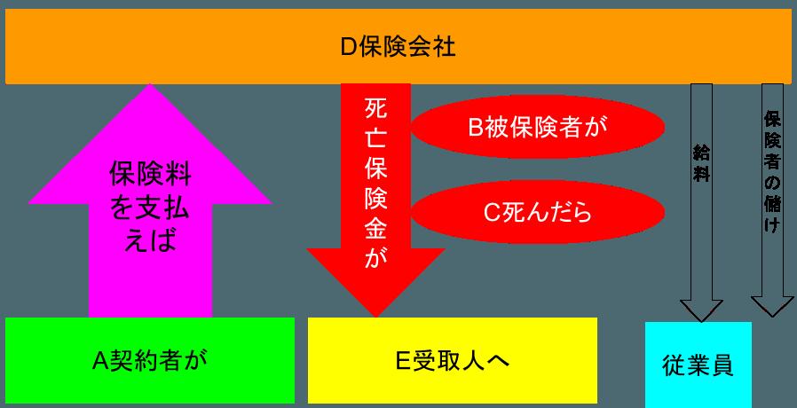 2015-06-05_shibo1