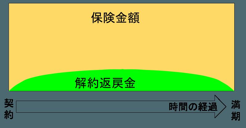 2016-06-02-heijun1