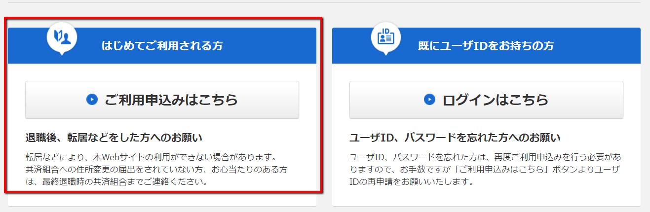 2016-06-09_2121