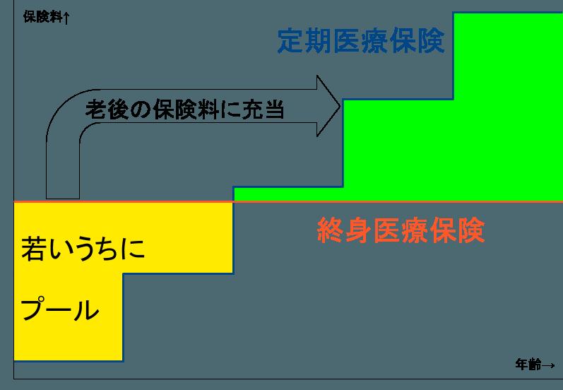 2016-07-28-04