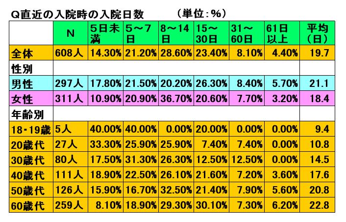 2016-10-30_2010