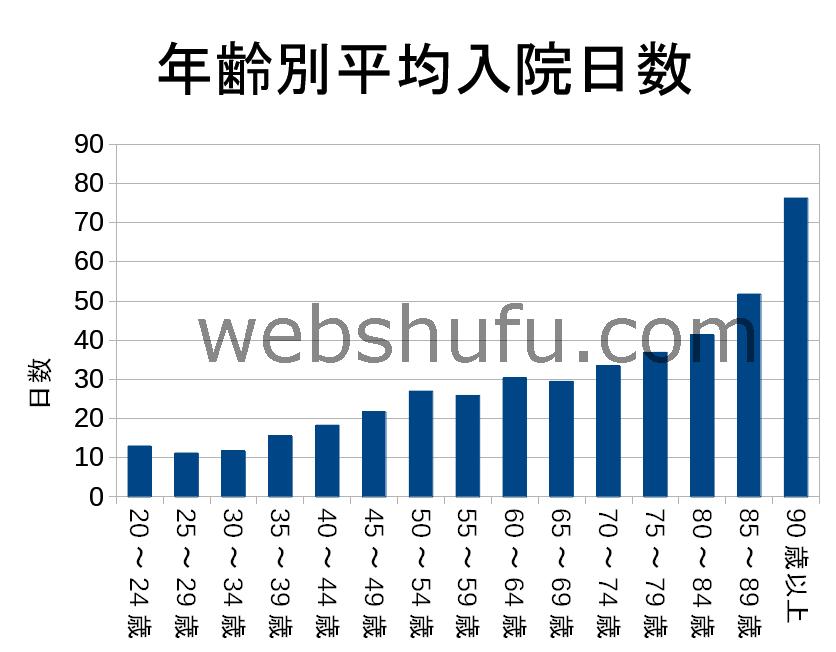 2016-11-01_2329