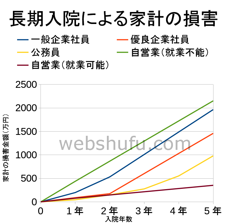 2016-11-05_1633