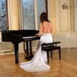ピアノの廃棄処分は危険でコスト高、不要なら売却すべき